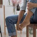Những bài tập hoàn hảo để giảm đau chân