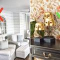 Xu hướng thiết kế nội thất sẽ thay đổi như thế nào trong năm 2021