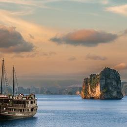 Quảng Ninh kích cầu du lịch với hơn 60 sự kiện từ nay đến cuối năm