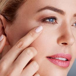 Lão hóa da và phương pháp cải thiện