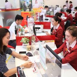 ADB cấp hạn mức tín dụng cho HDBank tăng trên 3 lần