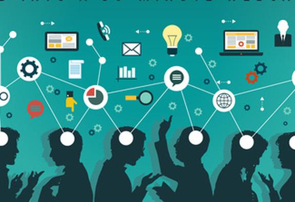 Đi tìm công thức tạo trải nghiệm khách hàng xuất sắc