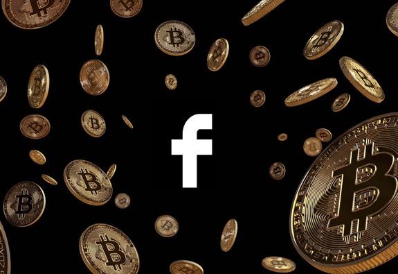 Tiền điện tử của Facebook chính thức mang tên Libra