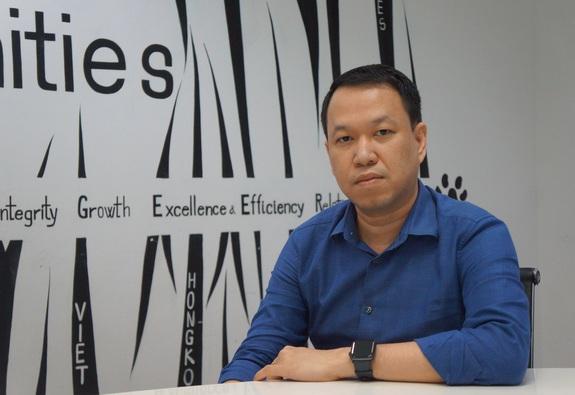 Maybank Kim Eng sẵn sàng đương đầu với thách thức và nắm bắt cơ hội trong năm 2021
